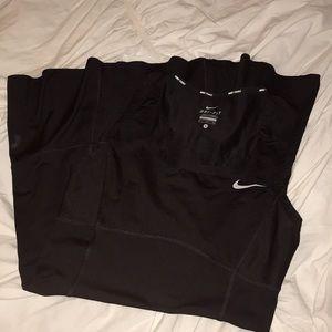 Women's Nike Tennis Dress Small